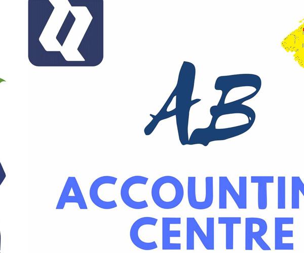 Հաշվապահական խորացված դասընթացներ՝ AB հաշվապահական ընկերությունում