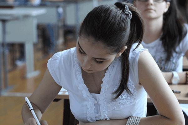 Հայոց լեզվի միասնական քննություն կհանձնի 3751 մարդ