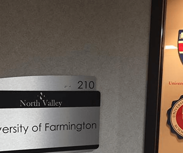 «Ծուղակ»-համալսարան ԱՄՆ-ում՝ անօրինական ուսանողների հայտնաբերման համար