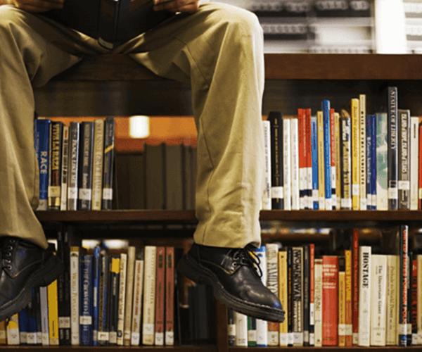 Հայտնի են ԵՄ Գրական մրցանակին հավակնող հայ 5 հեղինակների անունները