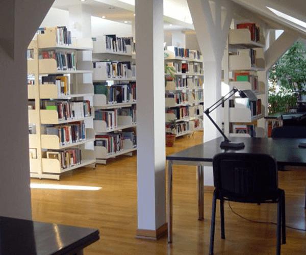 New Europe College-ը (Ռումինիա) հայտարարում է կրթաթոշակի մրցույթ