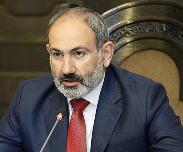 Ադրբեջանա-թուրքական հրոսակախմբերը Արցախի հետևից չէ, որ եկել են, նրանց նպատակը ցեղասպանությունն է