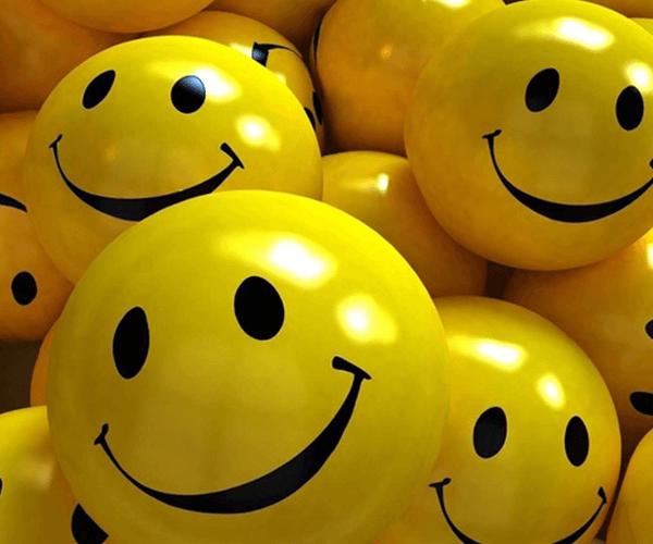 Մի կտոր ժպիտ-8
