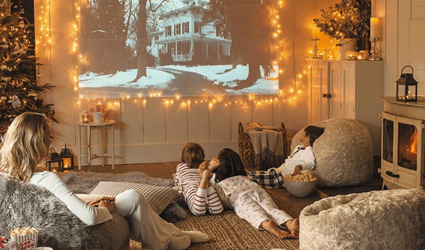21 ֆիլմ՝ ամանորյա արձակուրդներին դիտելու համար