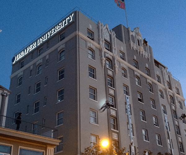 Սիլիկոնյան հովտի Դրեյփերի համալսարանը բացում է դռները Հայաստանը ներկայացնող մասնագետների առջև