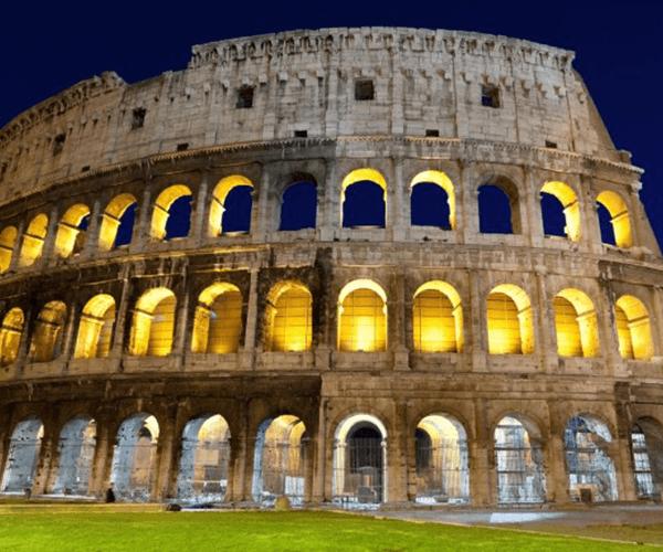 2019-ին աշխարհի ամենից շատ այցելված տեսարժան վայրերը (լուսանկարներ)