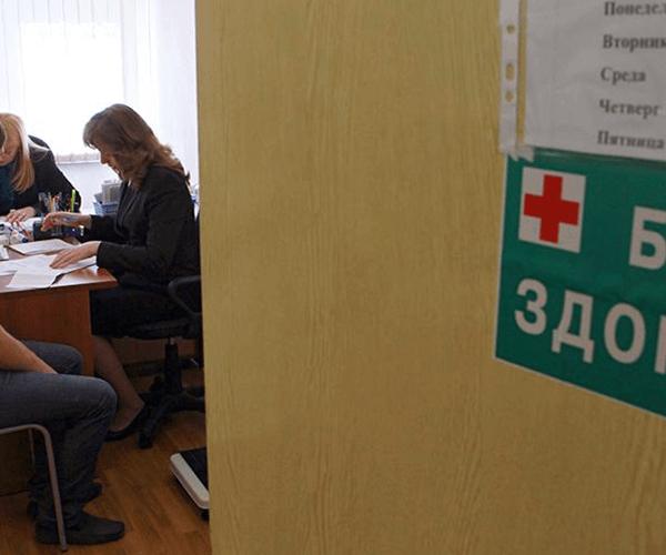 Մոսկվայի ուսանողների 5 տոկոսը թմրանյութ է փորձել