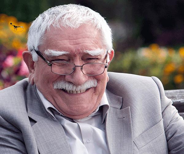 Մահացել է Արմեն Ջիգարխանյանը