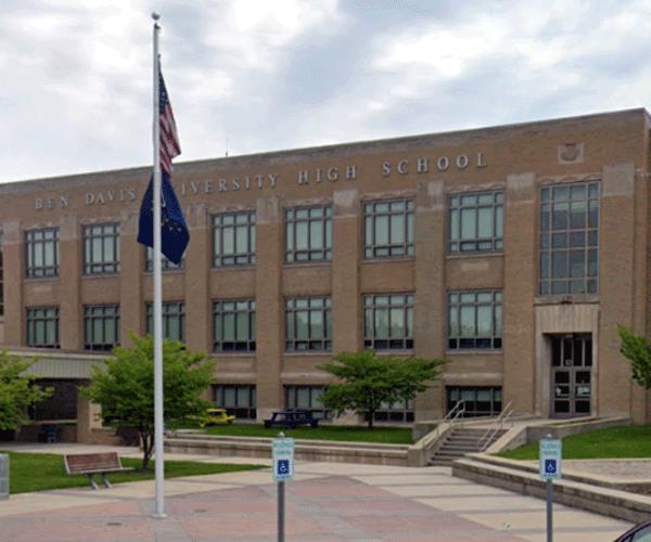 ԱՄՆ-ում ուսուցչի օգնականն ազատվել է աշխատանքից՝ աշակերտին թմրանյութ տալու պատճառով