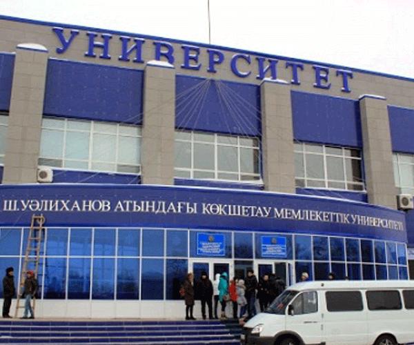Ղազախստանում ուսանողը դասի ժամանակ ցած է նետվել 6-րդ հարկից