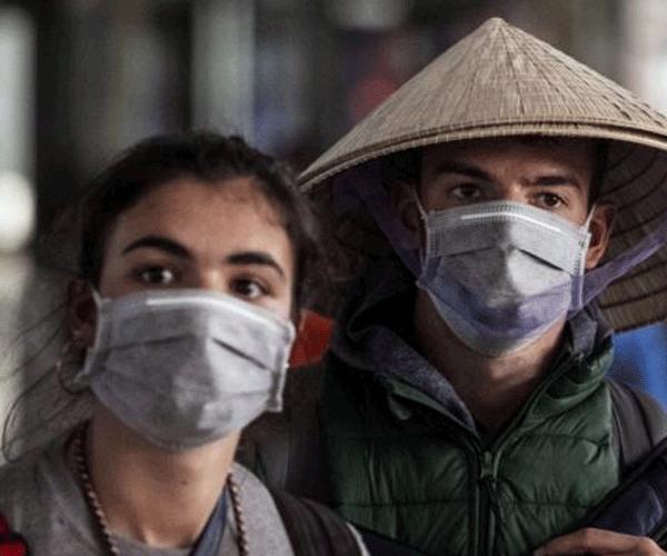ԱՀԿ-ն կորոնավիրուսի պատճառով արտակարգ իրավիճակ է հայտարարել