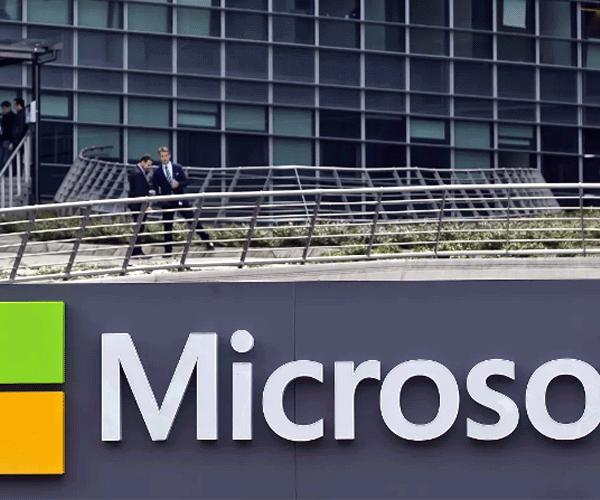 Microsoft-ը Windows-ի նոր տարբերակը կներկայացնի հունիսի 24-ին