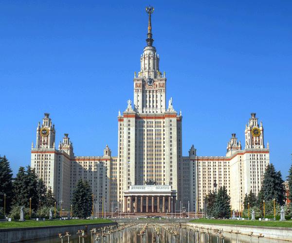 Երկարաձգվել է ՌԴ բուհերում ուսումնառելու համար թեկնածուների գրանցման ժամկետը