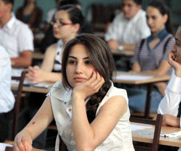 Նոր օրենք՝ նախնական և միջին մասնագիտական կրթական հաստատությունների վերաբերյալ