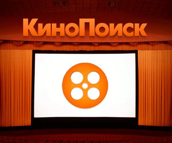 Ռուսաստանյան կինոկայքերն անվճար բացում են դռները
