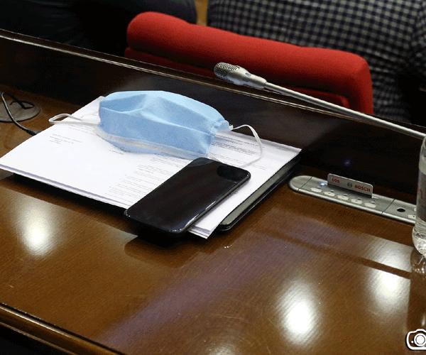Օրենքի նոր նախագիծ՝ չծառայած եւ քրեական հետախուզման մեջ գտնվող ՀՀ քաղաքացիների համար