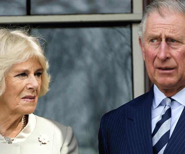 Արքայազն Չարլզը վարակվել է կորոնավիրուսով. BBC