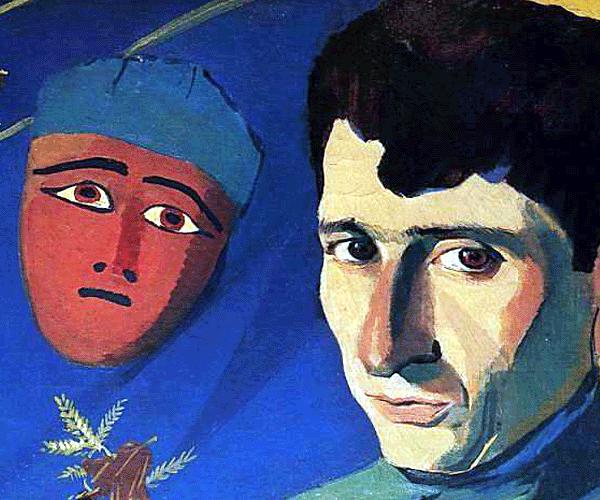 Չարենցի տուն-թանգարանը կազմակերպում է գրական- ստեղծագործական մրցույթ