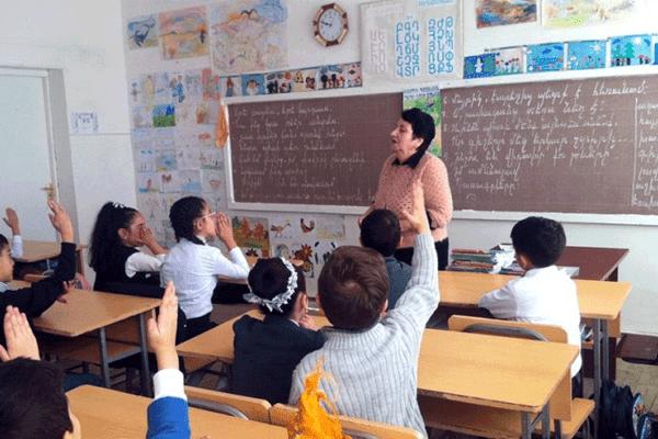Դասերի ժամկետներ, սովորողների արձակուրդներ… Հաստատվել են օրինակելի ուսումնական պլանները
