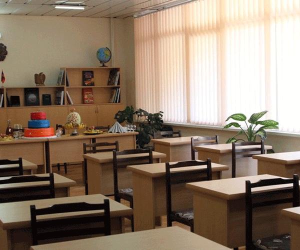 Դպրոցում ամենակարևոր պաշտոնն ուսուցչինն է, այլ ոչ թե տնօրենինը. ԿԳՄՍ նախարար