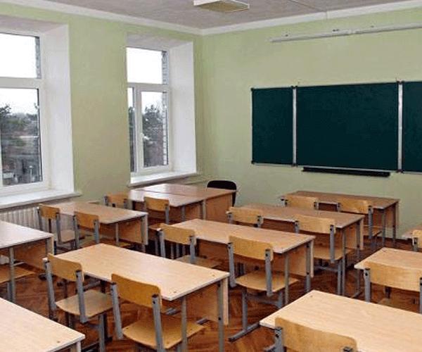Ուսումնական հաստատությունների արձակուրդի օրերին մանկավարժները ամբողջությամբ վարձատրվելու են