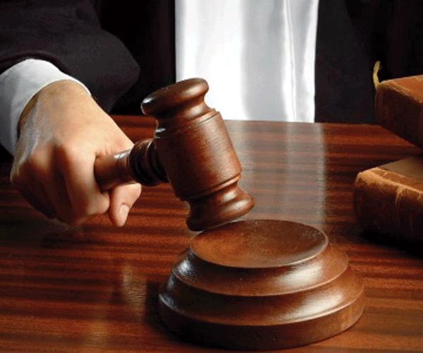 Իրավաբանականի ուսանողը հանցանք է գործել՝ բուհից դուրս չմնալու համար