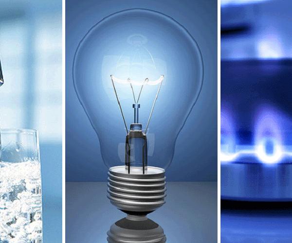 Կառավարությունը 50 տոկոսով կփոխհատուցի որոշ սպառողների փետրվարի գազի և էլեկտրաէներգիայի վճարները