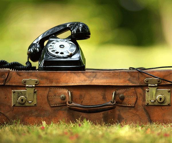 ԱԺ-ն ընդունեց հեռախոսազանգերը ֆիքսելու օրենքը