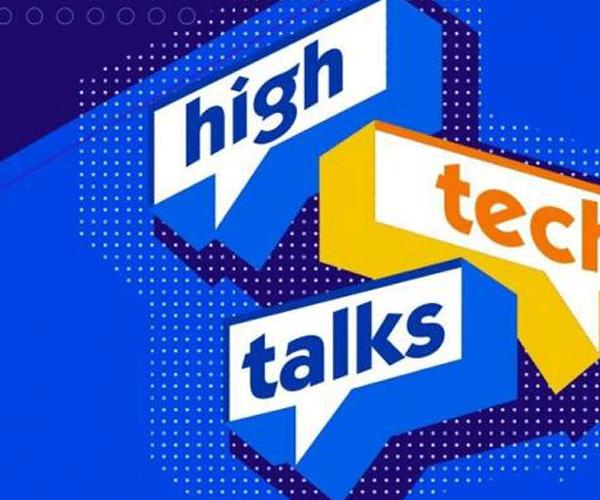 Մեկնարկում է ՏՏ ոլորտը ներկայացնող #Հայթեք զրույցներ շարքը