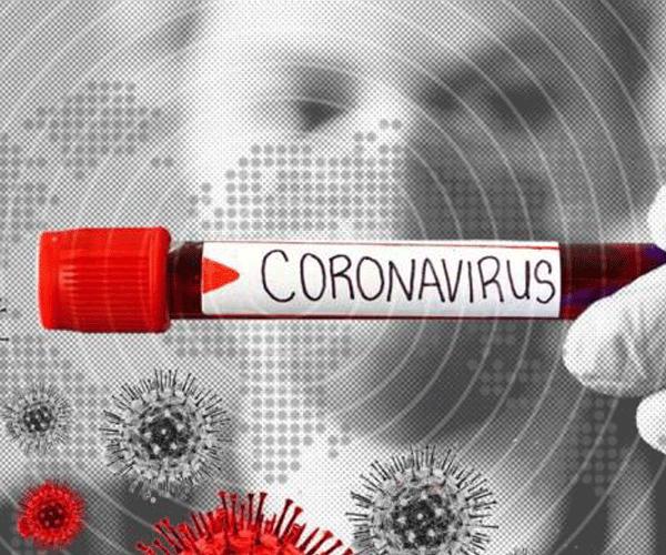 Ռուսաստանում սկսվել են կորոնավիրուսի դեմ պատվաստանյութի փորձերը