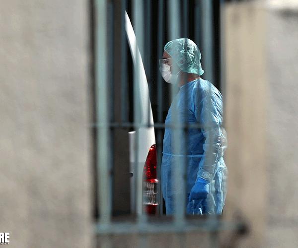 Կորոնավիրուսով վարակված 27 տարեկան կին է մահացել