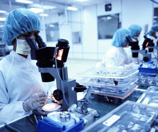 Հայաստանում կորոնավիրուսով հիվանդների թիվը հասավ 23-ի
