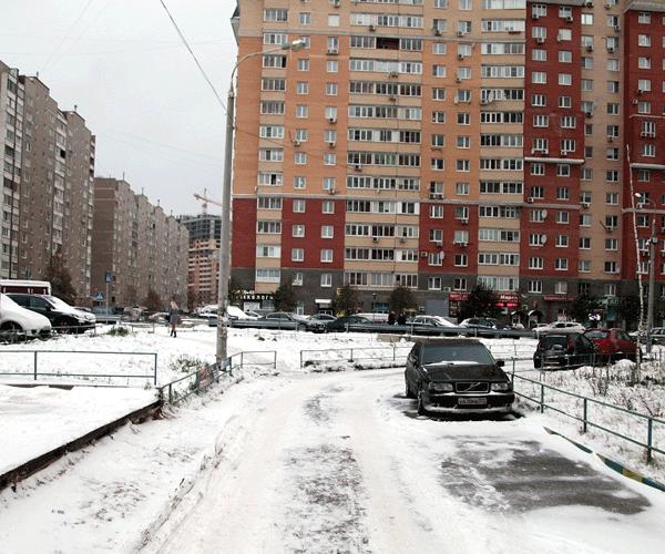 Մերձմոսկվայում 17-ամյա մոդելը խեղդվել է շոկոլադ ուտելիս