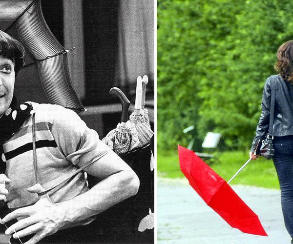 Ես կմտնեմ վերջին վագոն, որ գոնե մի փոքր մոտ լինեմ քեզ. Լեոնիդ Ենգիբարյան