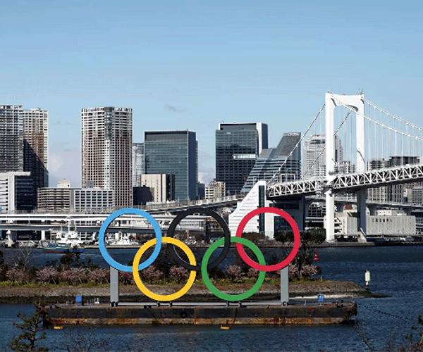 Տոկիոյի Օլիմպիական խաղերի կազմակերպիչները սկսել են մտածել