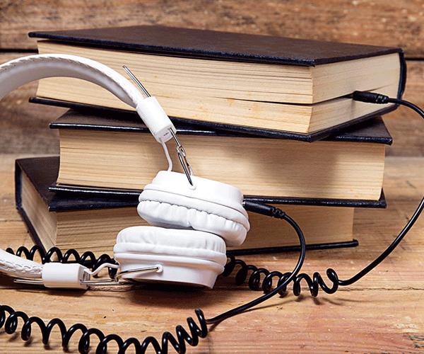 9-11-12-րդ դասարանների գրականության «խոսող դասագրքերը»` առցանց