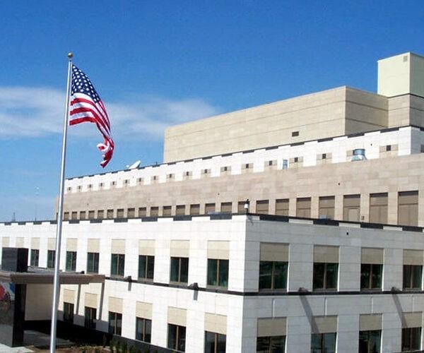 ՀՀ-ում և Ադրբեջանում ԱՄՆ դեսպանությունները կոչ են անում ԱՄՆ քաղաքացիներին խուսափել հայ-ադրբեջանական սահման այցելելուց