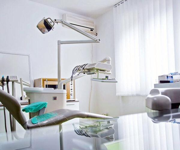 Ատամնաբույժի օրն է