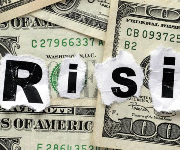 Սպասվում է տնտեսական ամենամեծ ճգնաժամը՝ վերջին 100 տարում. ԱՄՀ