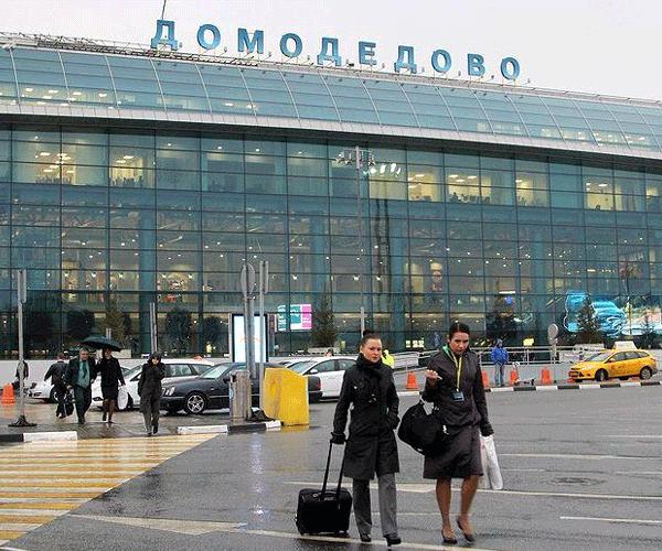 Մոսկվա-Երեւան երկրորդ չարտերային չվերթը կայանալու է ապրիլի 7-ին