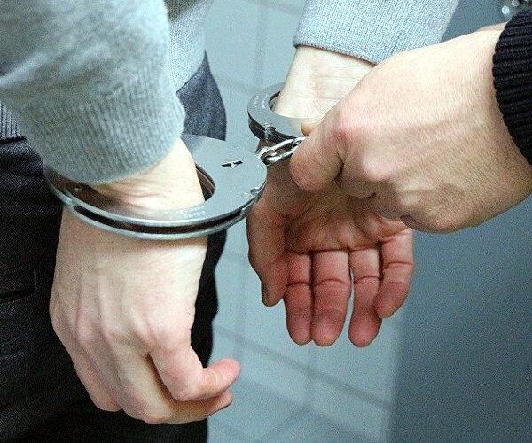 Զոհված զինվորի ծնողներից խաբեությամբ գումար հափշտակած անձը ձերբակալվել է
