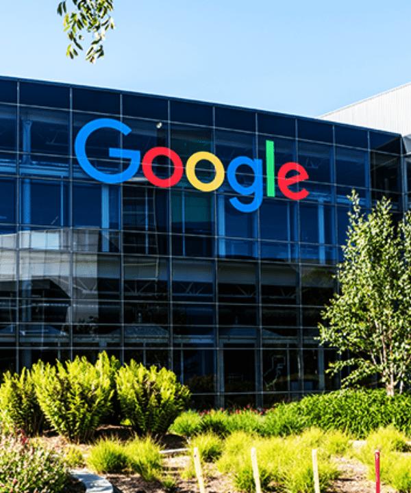 Google-ը կհետեւի մարդկանց տեղաշարժին աշխարհի 131 երկրում