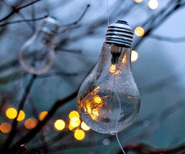 Արցախի 155 համայնքներում էլեկտրաէներգիայի սակագինը կդառնա 15 դրամ