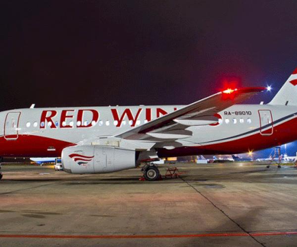 Մոսկվա-Երևան երրորդ չարտերային թռիչքը կիրականացվի ապրիլի 12-ին