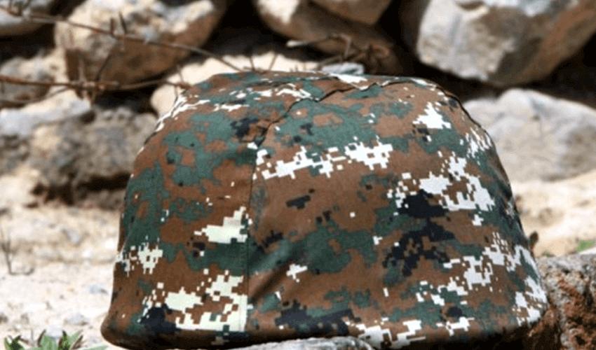 Արցախի ՊԲ-ն հրապարակել է հայրենիքի համար մղված մարտերում նահատակված 28 զինծառայողների անունները
