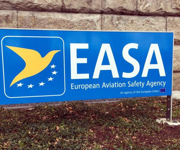 Հայկական ավիաընկերություններին արգելվել է թռիչքներ կատարել դեպի ԵՄ տարածք