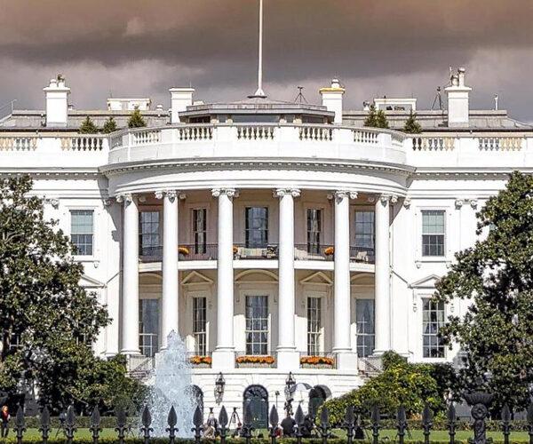 Սպիտակ տունը նացիզմին հաղթողներ է անվանել միայն ԱՄՆ-ին ու Մեծ Բրիտանիային