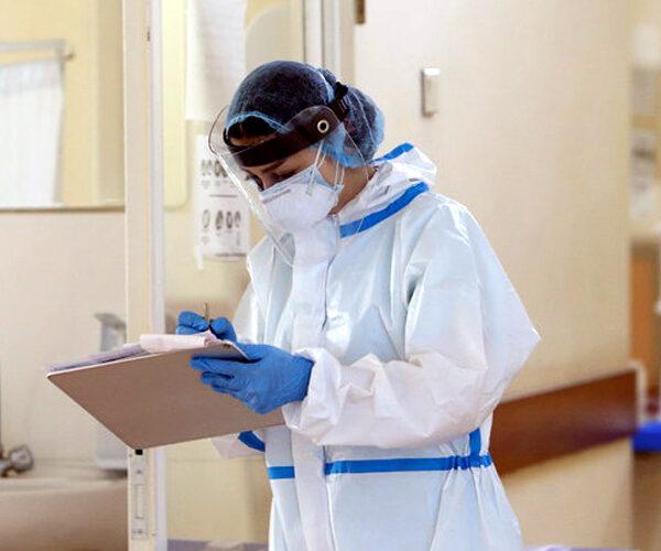 Բուժքույրերի օրն է. ԵՊԲՀ ռեկտորը շնորհավորում է