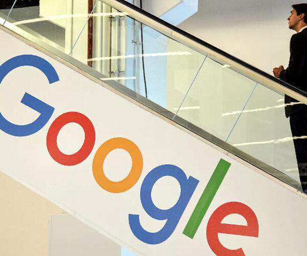 Ընդհատումներ՝ Google-իեւYouTube-ի աշխատանքներում