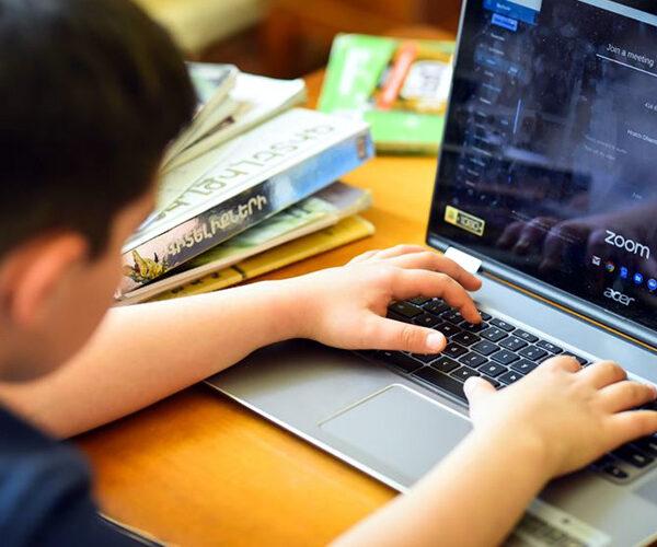 Համակարգչային սարքավորումներ կտրամադրվեն այն դպրոցներին, որտեղ բացակայում են ուսուցիչներ